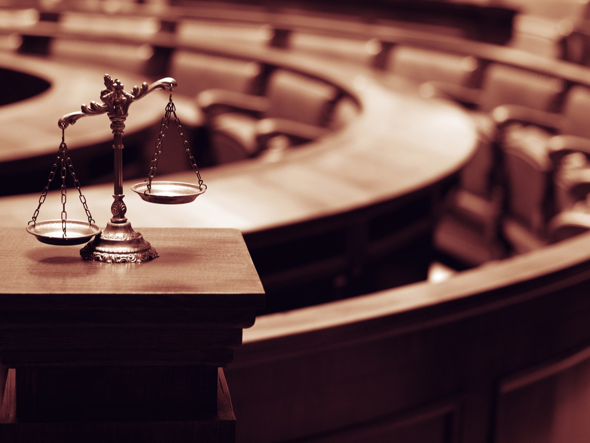 Judicial clerkships have a lot to offer