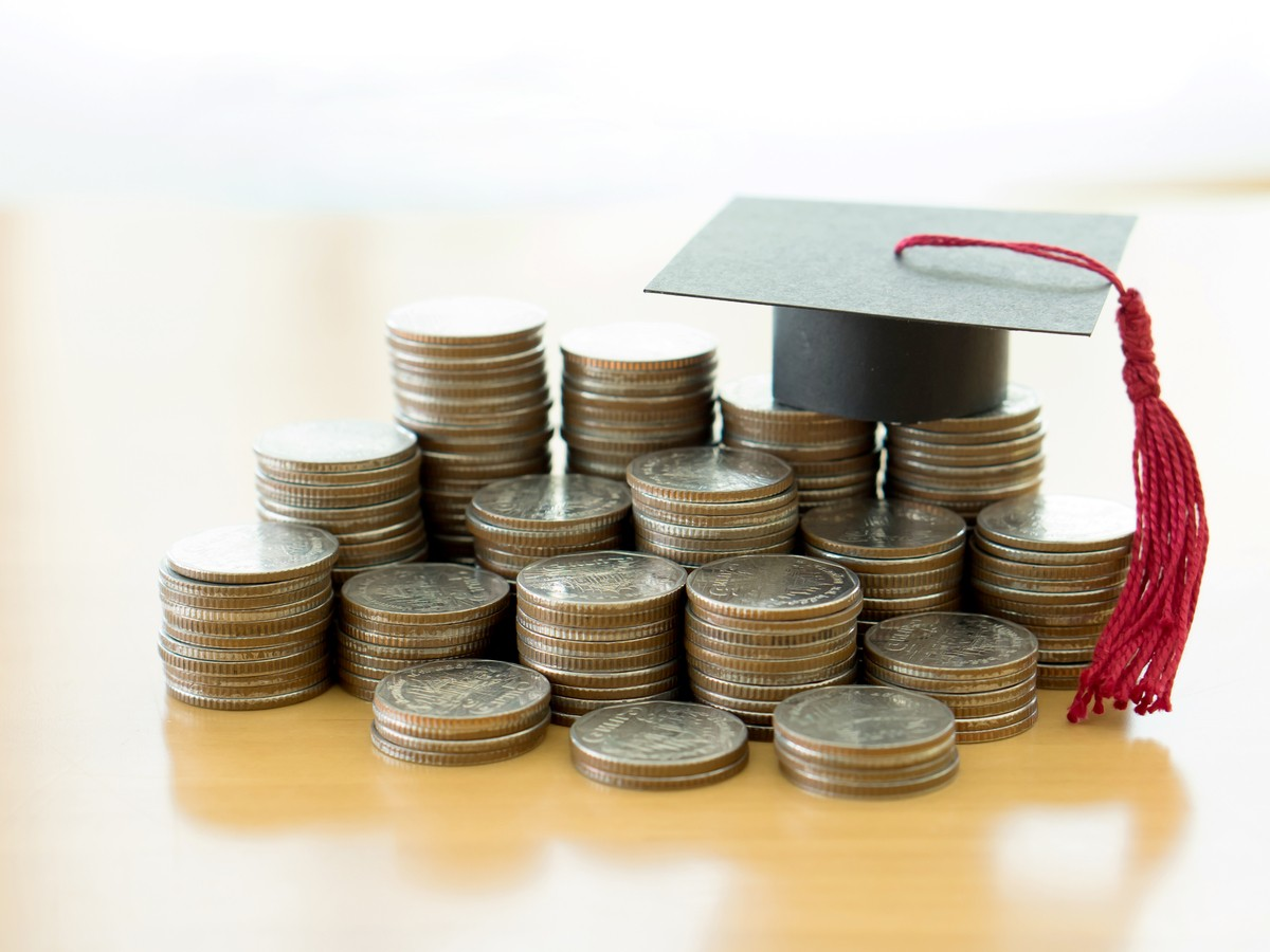 Three Keys To Managing Student Loans Aba For Law Students