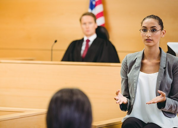 nacc law student essay competition Nominate an attorney to receive one of two awards at the nacc annual conference: the outstanding young lawyer award or outstanding legal advocacy award.