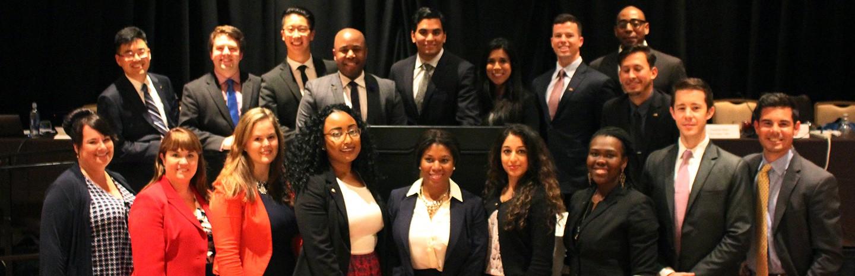 2016-2017 ABA Law Student Board