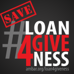 Podcast: Why Washington should save Public Service Loan Forgiveness