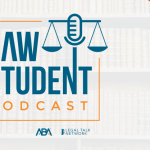 Podcast: Student loans – look before you leap