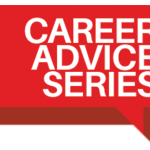 ABA Legal Career Central