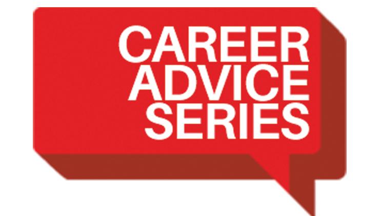 ABA Legal Career Central
