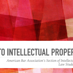 Introduction to Intellectual Property Law