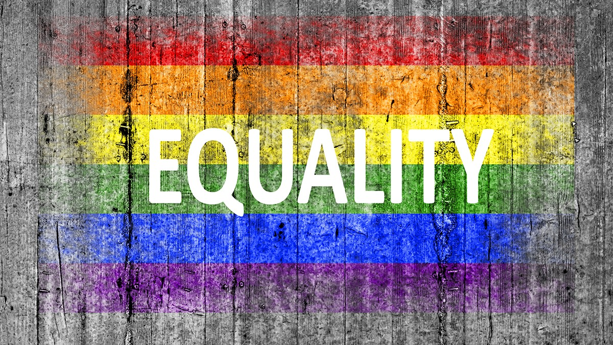 Image result for lgbt equality act