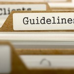 Before the Bar Blog guidelines