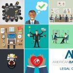 Legal Career Quiz