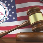 Federal Claims Court Bar Association