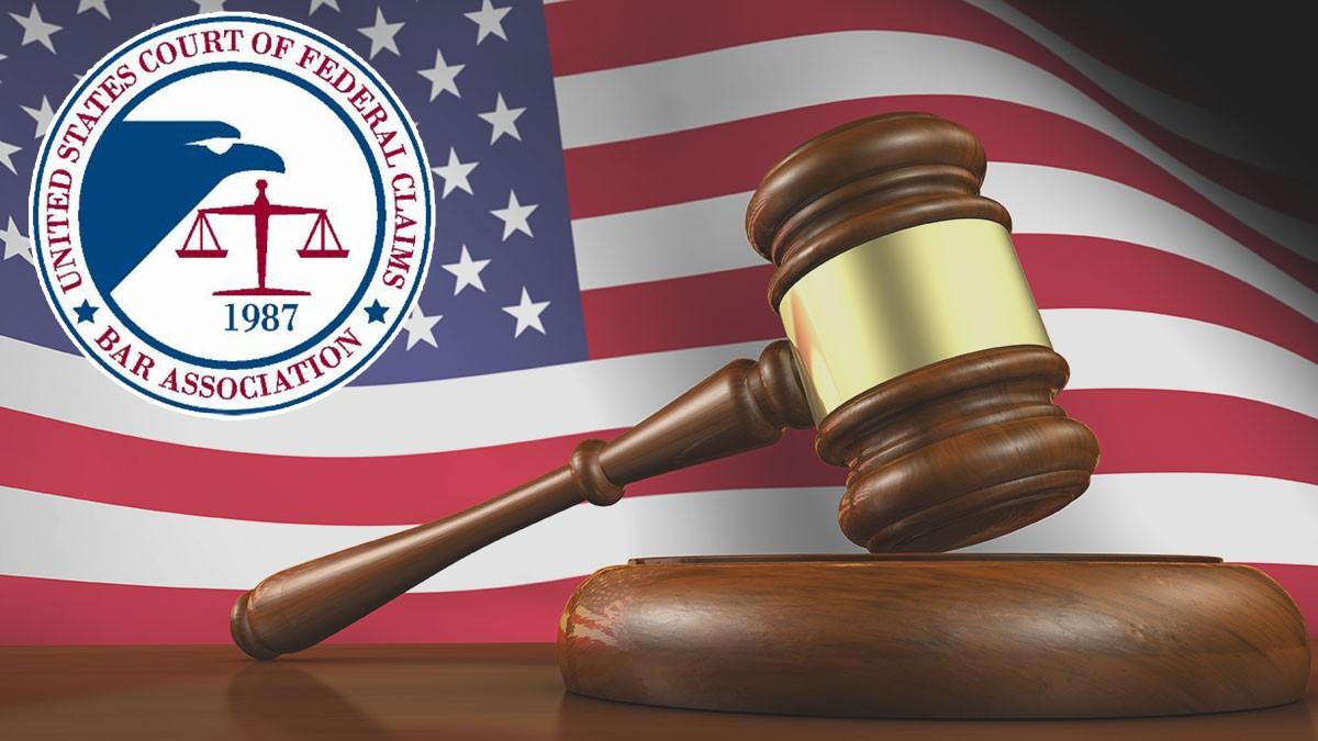 Federal Claims Court Bar Association