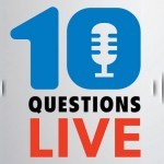 10 Questions Live