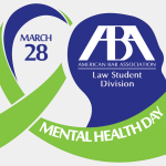 Mental Health Day 2016