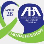 Mental Health Day 2016