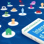 SciTech Internet of Things