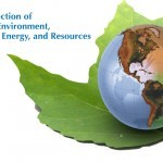 Environment, Energy and Natural Resources Law