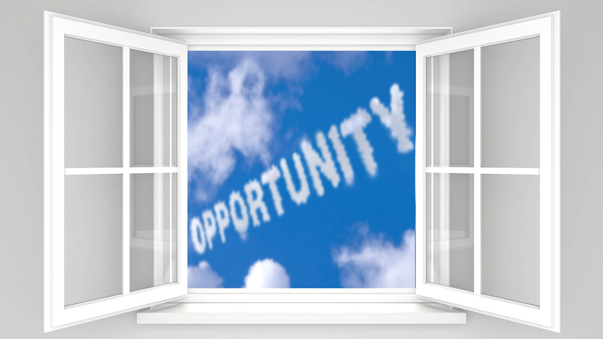 windows of opportunity aba for law students
