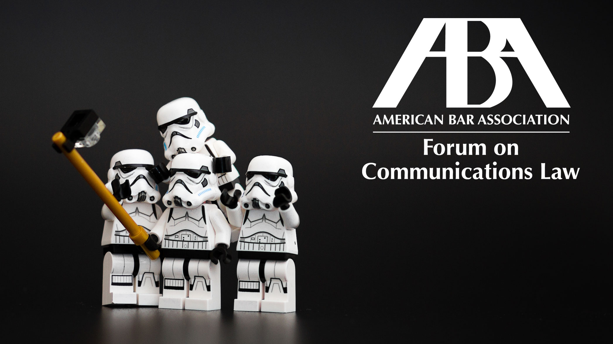 ABA Forum on Communications Law
