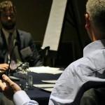 TIPS Mock Interview