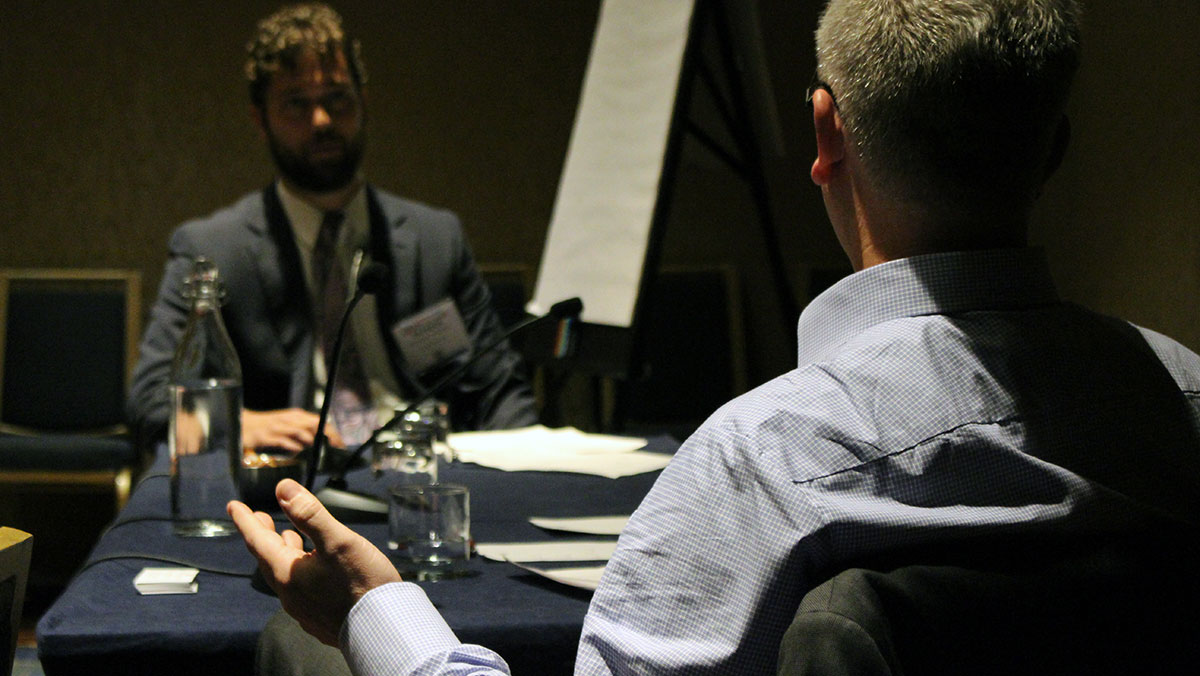 what to do and not do at an interview aba for law students tips mock interview