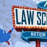 Law School Nation 04-01-16
