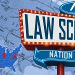 Law School Nation 04-08-16