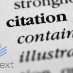 CaseText Case Citations