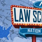 Law School Nation (all states)