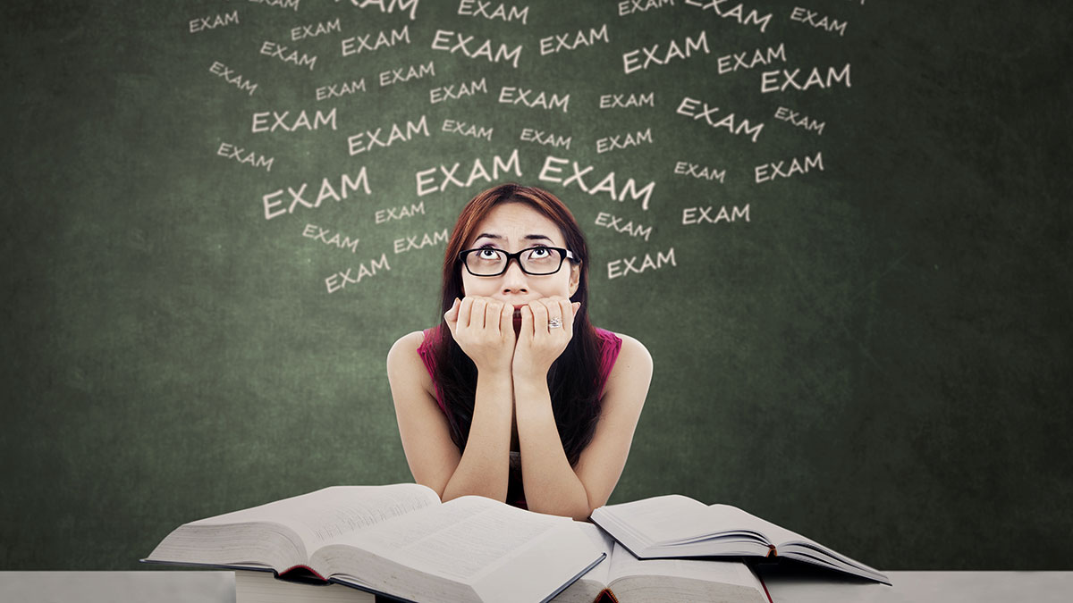 7 things you should know for the bar exam - ABA for Law Students