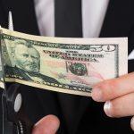 Public Service Loan Forgiveness Cuts