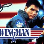 Networking Wingman