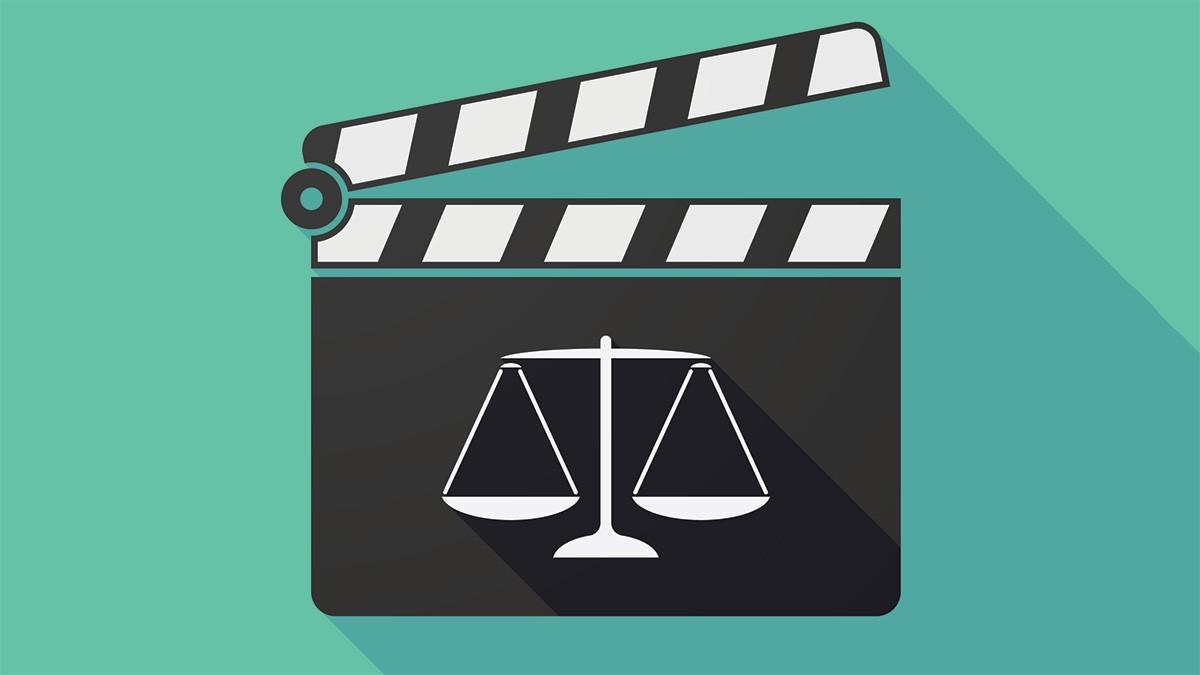 Entertainment Law