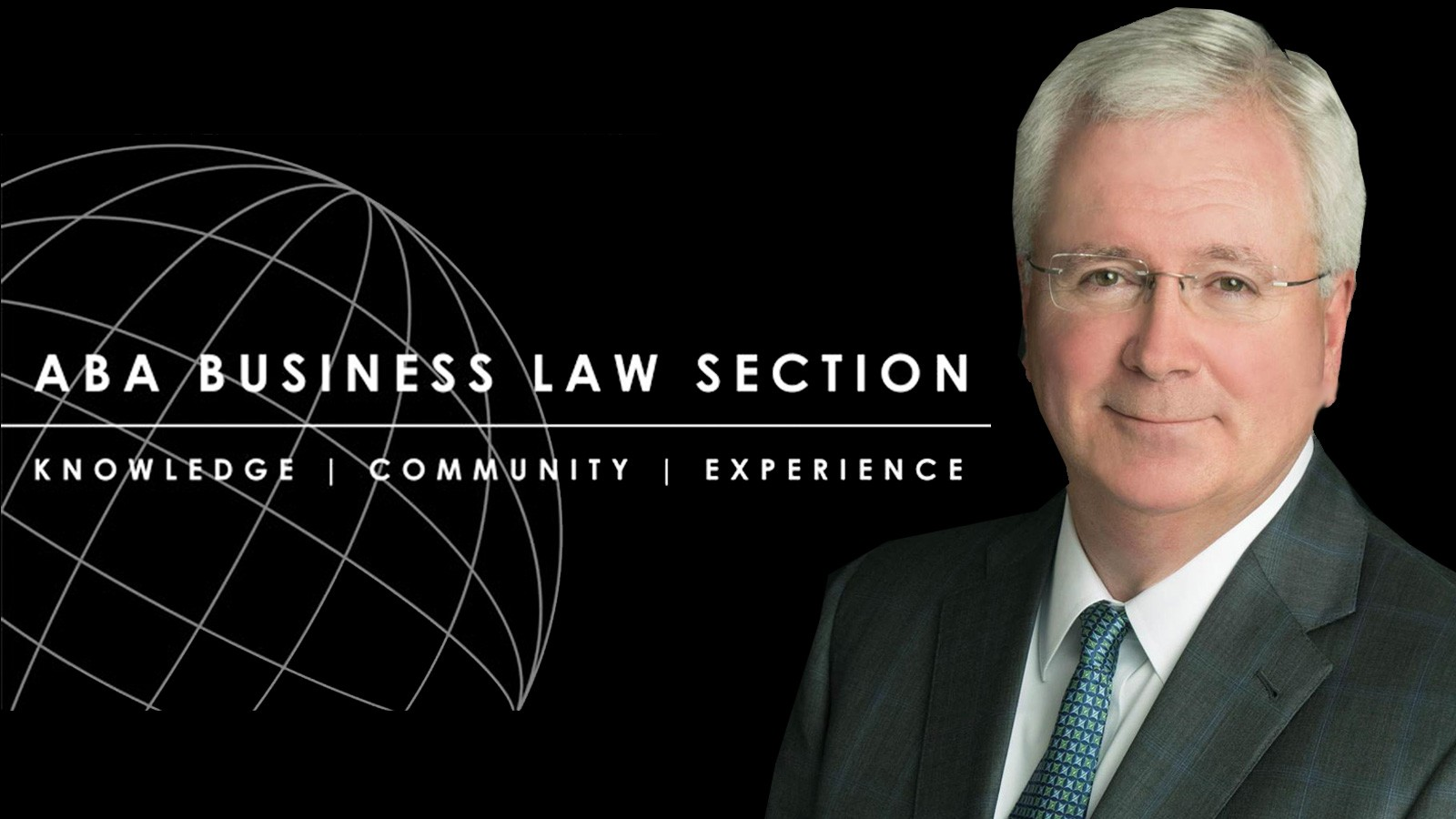 How the ABA Business Law Section helped me ABA for Law Students