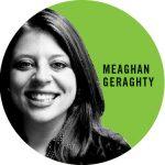 Meaghan Geraghty