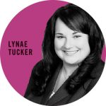 Lynae Tucker
