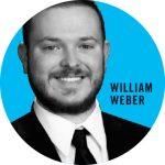 William Weber