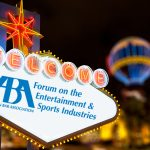 Sports and Entertainment Law Conference