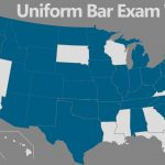 Uniform Bar Exam