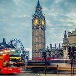 London Arbitration Program