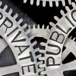Private vs. Public Practice