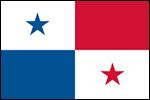 flag-panama