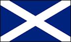 flag-scotland