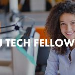 Access to Justice (ATJ) Technology Fellows Program