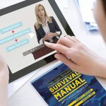 The Legal Research Survival Manual