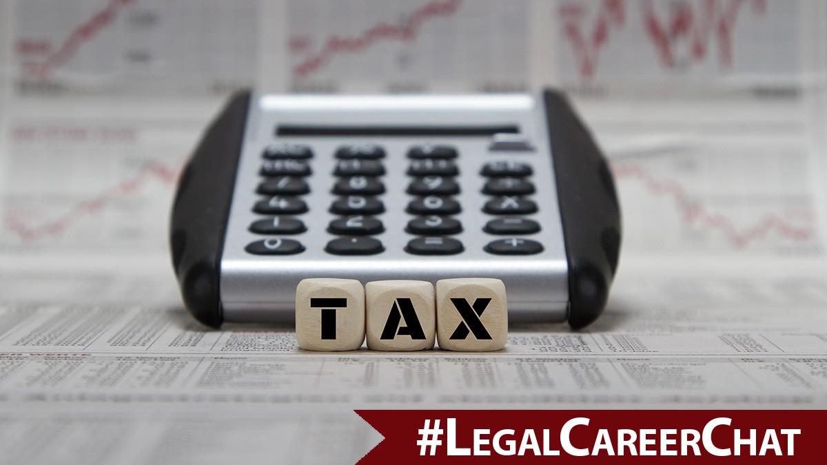 Tax Law Chat