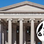 Council of Appellate Lawyers