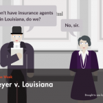 Quimbee Allgeyer v. Louisiana