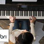 BARBRI Practice