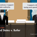 Quimbee: United States v. Butler