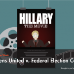 Quimbee-Citizens United v. Federal Election Commission