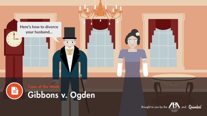 Quimbee-Gibbons v. Ogden
